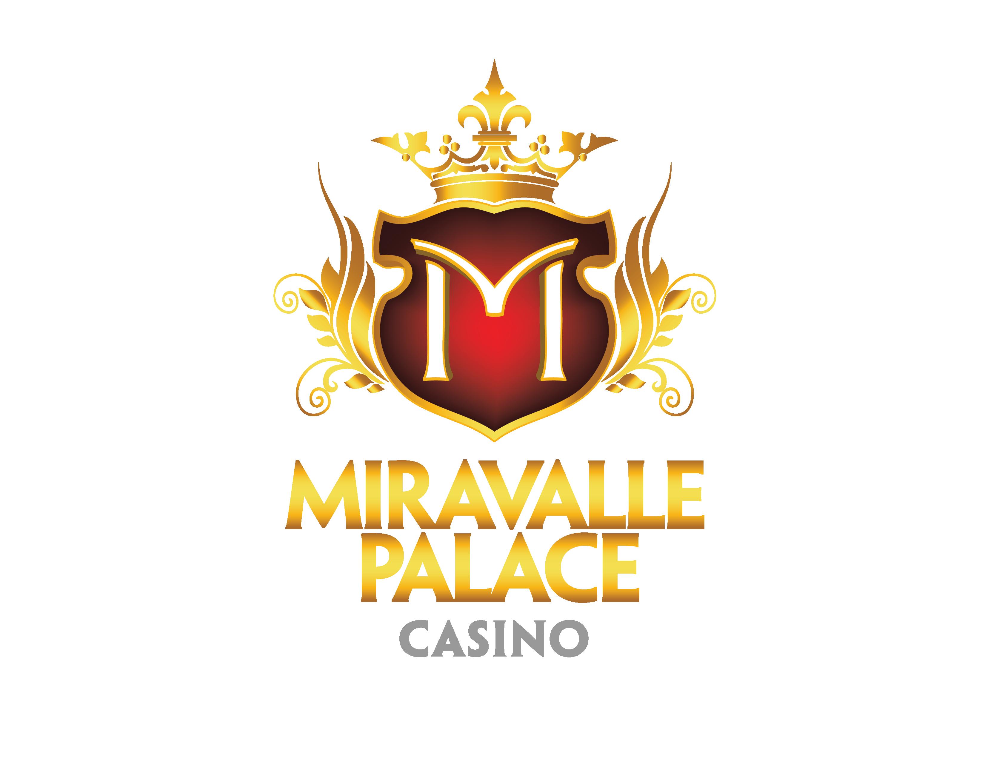 Casino miravalle.com french lick indiana casinos